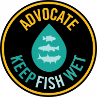keepfishwet